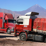 Zoll Chile
