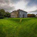 Tempe House Manor Außenansicht