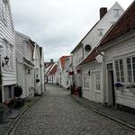 wunderschöne Altstadtwohnviertel aus dem 19. Jahrhundert