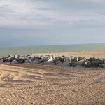 :-) ein pebble Beach