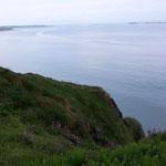 Die Nordküste ist genial...