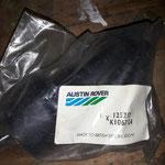 Was noch so alles im Regal liegt....original Gummimanschette für die Hydraulikzylinder :-)