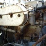 falscher Motor vom MK4