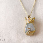 【Private Collection】necklace