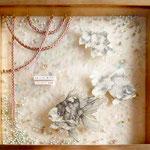 【Private Collection】box art:goldfish