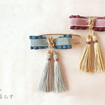 【Private Collection】broach