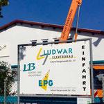 Ludwar Hausmesse, Gerolzhofen