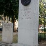 75 Paris 13°