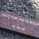Hector Pieterson Memorial Johannesburg