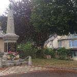 12 Banhars en Aveyron