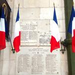 75 Gare de Lyon