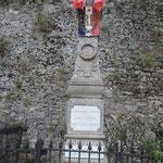 46 St Cirq Lapopie