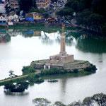 Antananarive