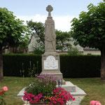 12 Saint Gervais