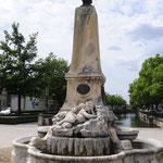 84 L'Isle-sur-la-Sorgue