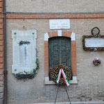 Venise Lido