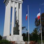 82 Montauban