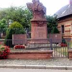67 Bischoffsheim