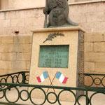 13 Marseille 1° et 3° canton
