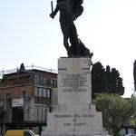 Pescheria del Garda