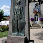 19 Beaulieu sur Dordogne