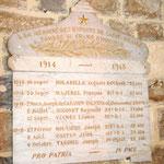 34 Saint-Hilaire de Beauvoir dans église