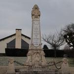 Laheycourt