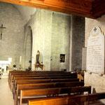30 Saint-Hilaire-de-Brethmas