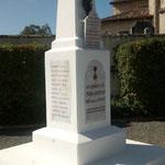 33 St Michel de Castelnau