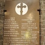 34 St Guilhem le Désert dans Abbaye de Gellone