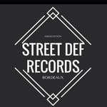 Street Def Records