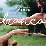 Compagnie Branca