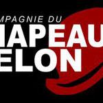 Compagnie du Chapeau Melon