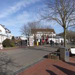 Urlaub auch im Frühling oder Herbst, auf Norderney immer schön