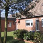 Haus-ecker-NORDERNEY, Urlaub bis zu 4 Personen ferienhaus mieten