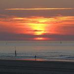 Ferienwohnung auf  Norderney #urlaub pur Ferienwohnung Norderney