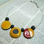 bijou artisanal made in france