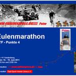 Informationen zu Eulenmarathon