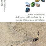 "Cahier ""mer et littoral"", GREC-SUD, 2017, coordination GeographR"