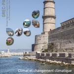 "Cahier ""climat"", GREC-SUD, 2016, coordination GeographR"