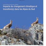 """Cahier """"montagne"""", GREC-SUD, 2018, coordination et conception GeographR"""