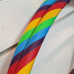Rainbow (5farbig)
