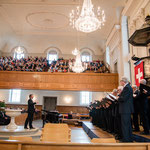 Konzertchor Sängerbund Uster