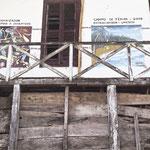 Roça Monte Forte, Kakao Cooperative