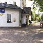 Unterkunft Bad Münstereifel