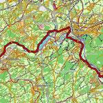 Track_15_01_Essen (Kray) - Hagen