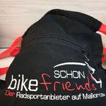 Die BikeFriends