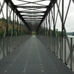Brücke über den Rio Dão
