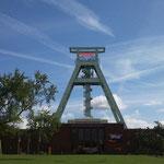 Das Deutsche Bergbau Museum