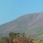Noch ein paar Blider aus Unhais da Serra